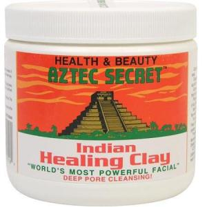 aztec-secrets-indian-healing-clay-benotite-clay1