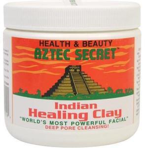 aztec-secrets-indian-healing-clay-benotite-clay1