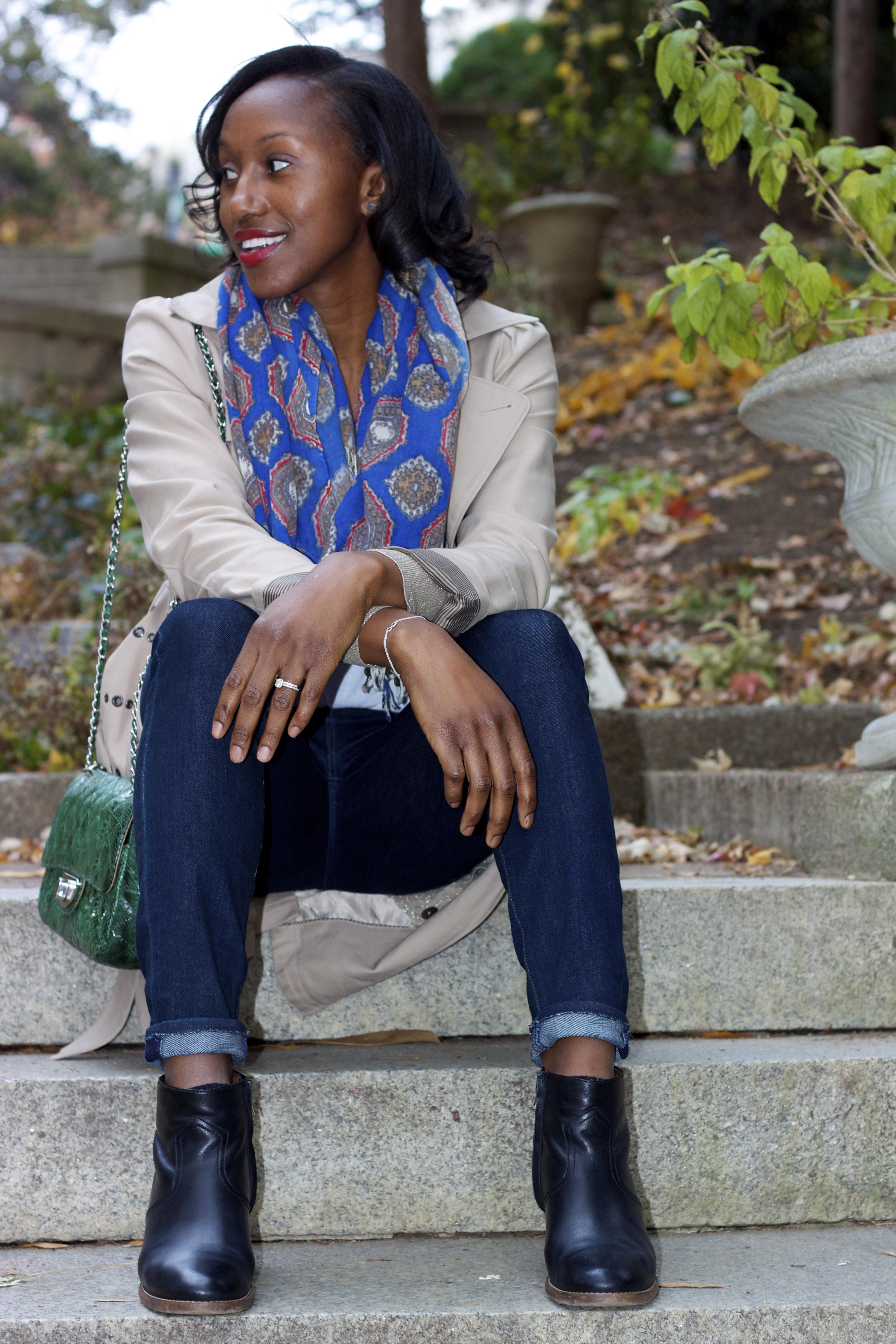 Img Chioma Nnadi Blog
